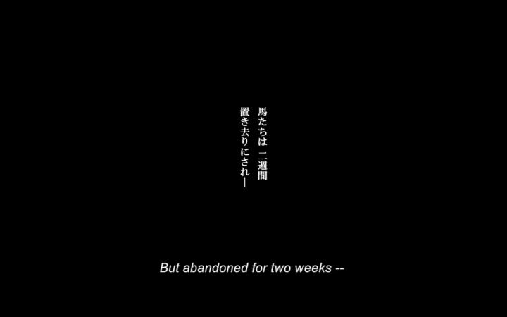 Screen Shot 2016-09-04 at 11.13.31 PM